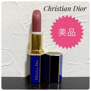 クリスチャンディオール(Christian Dior)のChristian Dior ルージュアレーブル リップスティック 759(口紅)