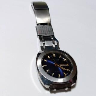 シチズン(CITIZEN)のシチズン  自動巻き アンティーク ジャンク(腕時計(アナログ))