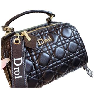 Dior - レディース Dior ショルダーバッグ トートバッグ
