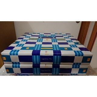 シュガーバターの木 4種詰合せ 38袋入 2箱セット 菓子詰め合わせ ギフト