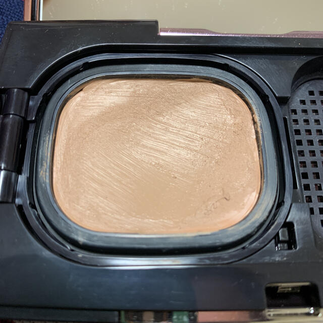 COVERMARK(カバーマーク)のカバーマーク フローレス フィット FN30 コスメ/美容のベースメイク/化粧品(ファンデーション)の商品写真