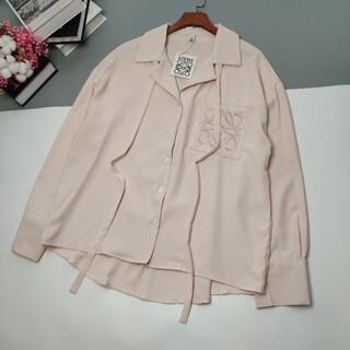 ロエベ(LOEWE)の♡LOEWE  20SSシャツ♡017091880(ポロシャツ)