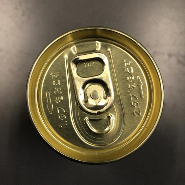 鬼滅の刃 缶コーヒー 絶品微糖   未開封 食品/飲料/酒の飲料(コーヒー)の商品写真