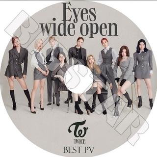 ウェストトゥワイス(Waste(twice))のラス1💫 I CAN'T STOP ME TWICE  BEST PV(アイドル)