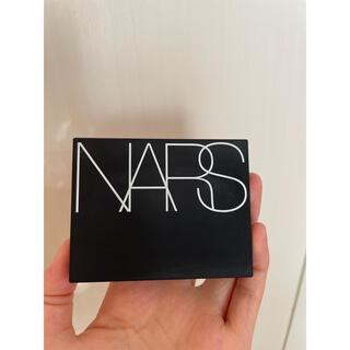 ナーズ(NARS)のNARS ライトリフレクティングセッティングパウダー(フェイスパウダー)