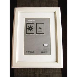 イケア(IKEA)の【未使用品】IKEA  ポスターフレーム 額縁 (フォトフレーム)