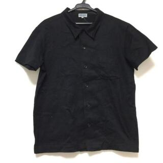 KENZO - ケンゾー 半袖シャツ サイズ3 L メンズ -