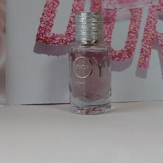 Christian Dior - JOY BY DIOR ジョイ インテンス 〈オードゥ パルファン〉30ml