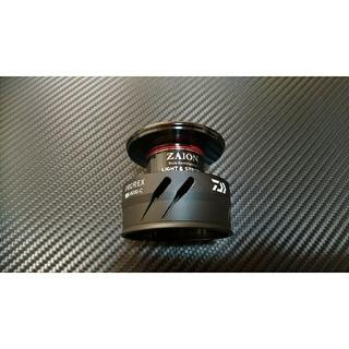 ダイワ(DAIWA)のDAIWA 17 PROREX(プロレックス) LT 4000D-C スプール (リール)