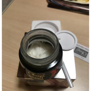 Obagi - オバジダーマパワーXステムリフトクリーム
