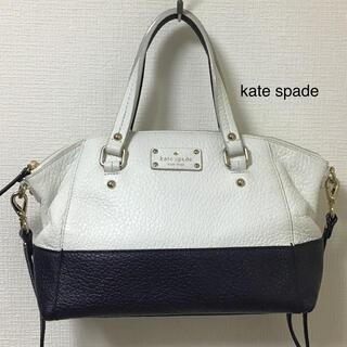 ケイトスペードニューヨーク(kate spade new york)のケイトスペード 2way ショルダーバッグ (ショルダーバッグ)