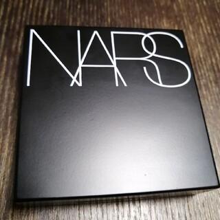 ナーズ(NARS)のNARS クッションファンデーション 5880(ファンデーション)