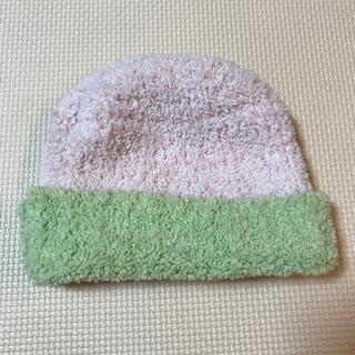 カシウエア(kashwere)のカシウェア   ベビー 帽子 キャップ(帽子)