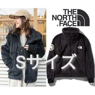 ザノースフェイス(THE NORTH FACE)の新品■THE NORTH FACE アンタークティカ バーサロフト ジャケットS(ブルゾン)