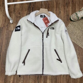 THE NORTH FACE - THE NORTH FACE ボア フリース リモフリース