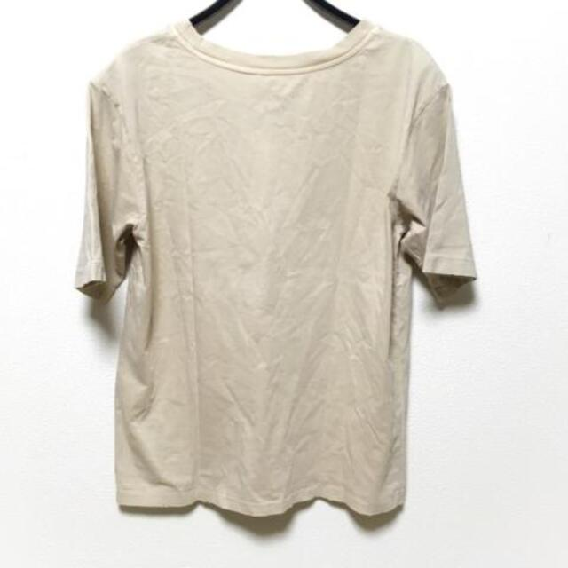 DEUXIEME CLASSE(ドゥーズィエムクラス)のドゥーズィエム 半袖Tシャツ レディース - レディースのトップス(Tシャツ(半袖/袖なし))の商品写真