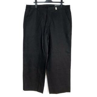 ジャンニヴェルサーチ(Gianni Versace)のジャンニヴェルサーチ パンツ サイズ56 XL(その他)