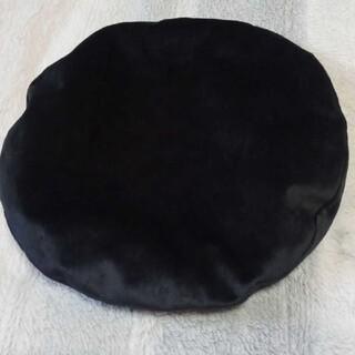 ZARA - ザラ ベレー帽 zara