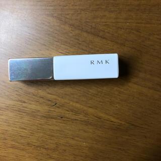 アールエムケー(RMK)のRMK マットトップコート(ネイルトップコート/ベースコート)
