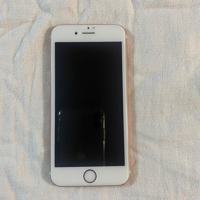 Apple(アップル)の買取iPhone 様 スマホ/家電/カメラのスマートフォン/携帯電話(スマートフォン本体)の商品写真