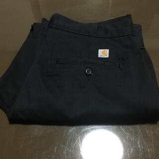 カーハート(carhartt)のcarhartt workpants 30×30(ワークパンツ/カーゴパンツ)
