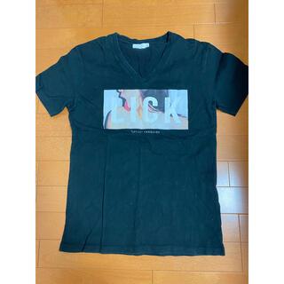 ヴァンキッシュ(VANQUISH)のバンキッシュ Tシャツ(Tシャツ/カットソー(半袖/袖なし))