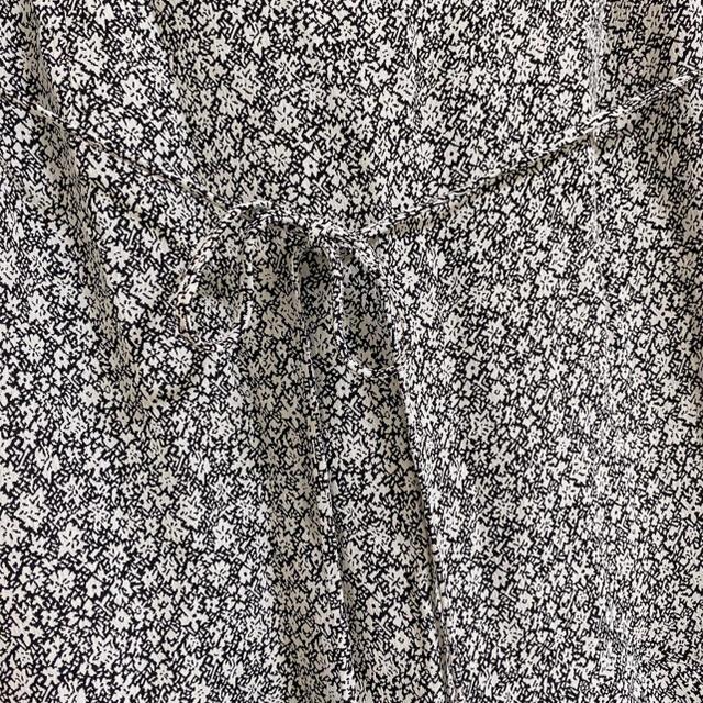 FRAY I.D(フレイアイディー)の専用です☆ レディースのスカート(ロングスカート)の商品写真