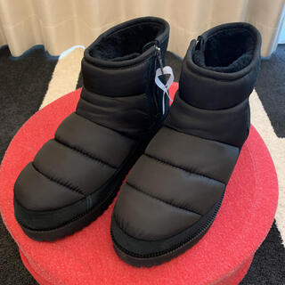 UGG - UGG ブーツ 新品未使用