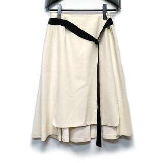 ADORE - アドーア ロングスカート サイズ36 S -