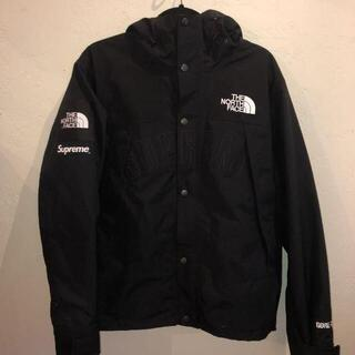 THE NORTH FACE - Supreme The North Face Arc Log Mountain