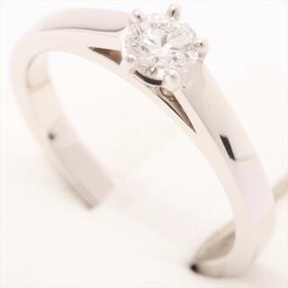 ショーメ(CHAUMET)のショーメ フリソン    レディース リング・指輪(リング(指輪))