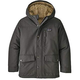 patagonia - パタゴニア ボーイズ インファーノジャケット XLサイズ