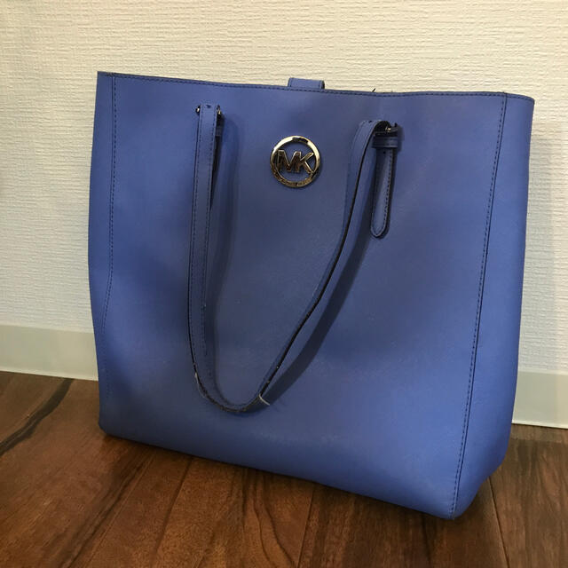 Michael Kors(マイケルコース)のマイケルコースのバッグ レディースのバッグ(ショルダーバッグ)の商品写真