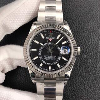 ロレックス  ROLEX人気!! 高級メンズ腕時計