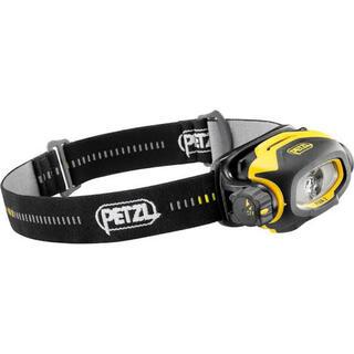 PETZL - ヘッドライト PETZL PIXA2 (新品未使用)