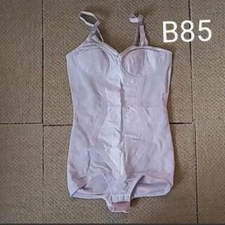 シャンデール ボディースーツ B85