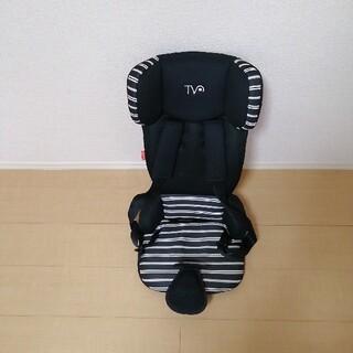 日本育児 - トラベルベストECプラス