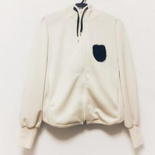 ダブルスタンダードクロージング(DOUBLE STANDARD CLOTHING)のダブルスタンダードクロージング ブルゾン(ブルゾン)