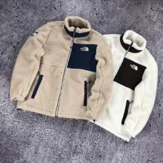 THE NORTH FACE - {大人気}THE NORTH FACE ボア フリース リモフリース