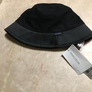 ゴールドウィン(GOLDWIN)のダンスキン  帽子(ヨガ)