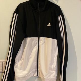 adidas - adidas アディダス パーカー ジャージ ジャケット