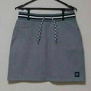 adidas - アディダス ゴルフ スカート