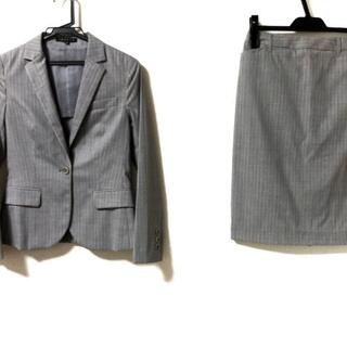 セオリー(theory)のセオリー スカートスーツ サイズ0 XS -(スーツ)