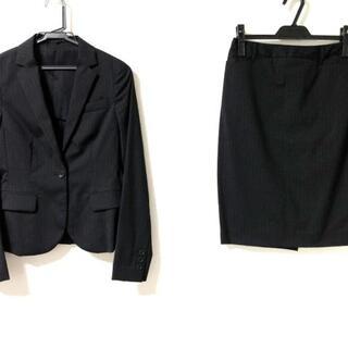 セオリー(theory)のセオリー スカートスーツ レディース -(スーツ)