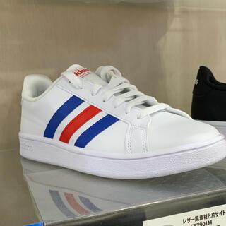 adidas - Adidas 新品 27