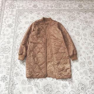 サンタモニカ(Santa Monica)のliner jacket(ブルゾン)