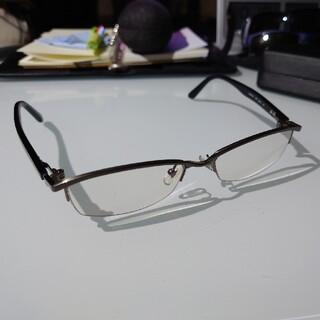 レイバン(Ray-Ban)のRay Ban 眼鏡(その他)