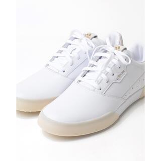 adidas - アディダス ゴルフシューズ レディース