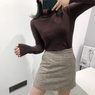 ロエベ(LOEWE)の♡LOEWE  ニットのセーター♡101985(ニット/セーター)