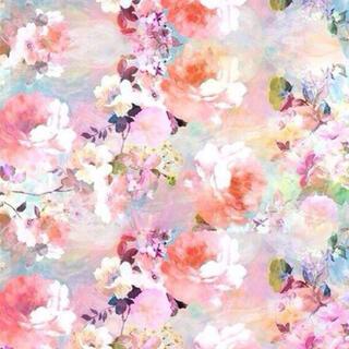 蘭咲様専用①
